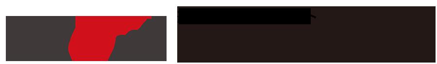石川県金沢市の人材派遣会社メビウス
